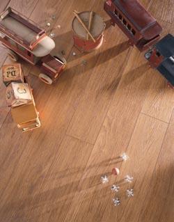 Laminate Flooring Syracuse, NY