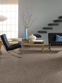 Flooring in Rochester, MN
