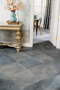 Luxury Vinyl Flooring in Rochester, MN