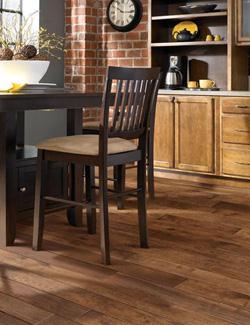Quality Flooring Hiller S Flooring America