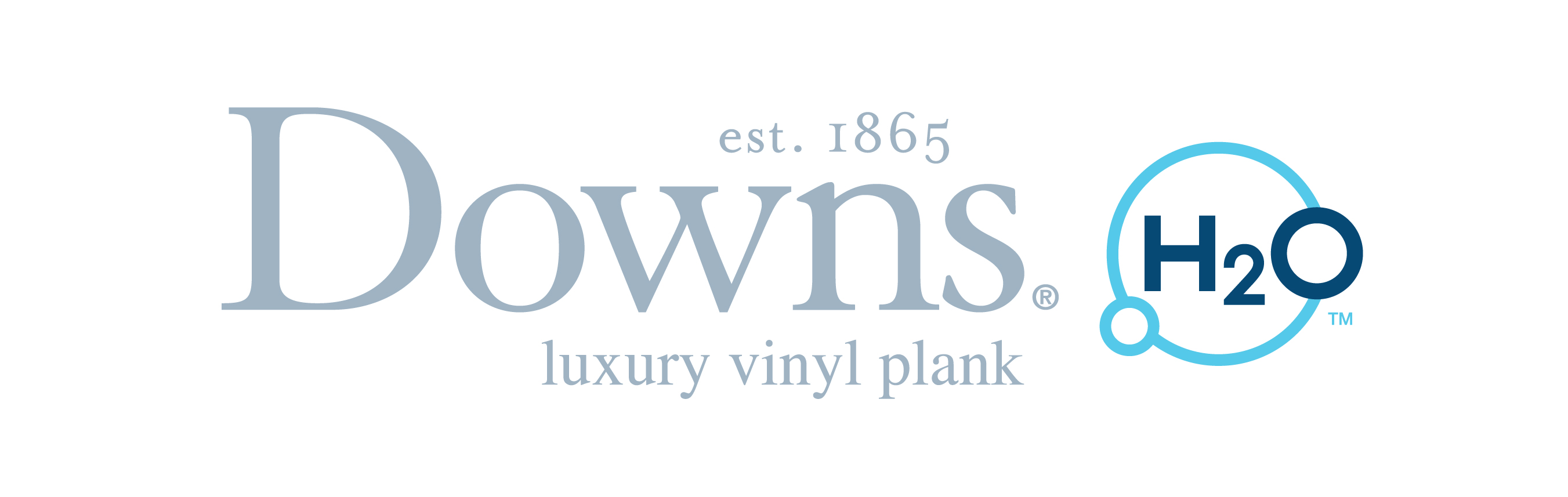 Downs logo